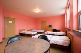 RCH Pink Room-21