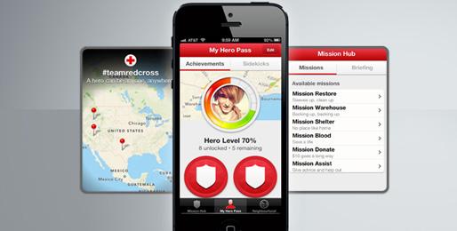 m19074810_Volunteer-App