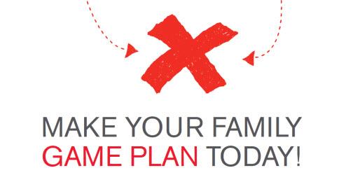 Make a plan photo 2
