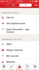 emergency-pet-app-info