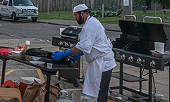 rco_blog_img_Grill
