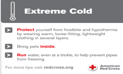 rco_blog_img_extreme cold-red cross