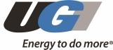 UGI_logo_4C_3005_40Black 2015