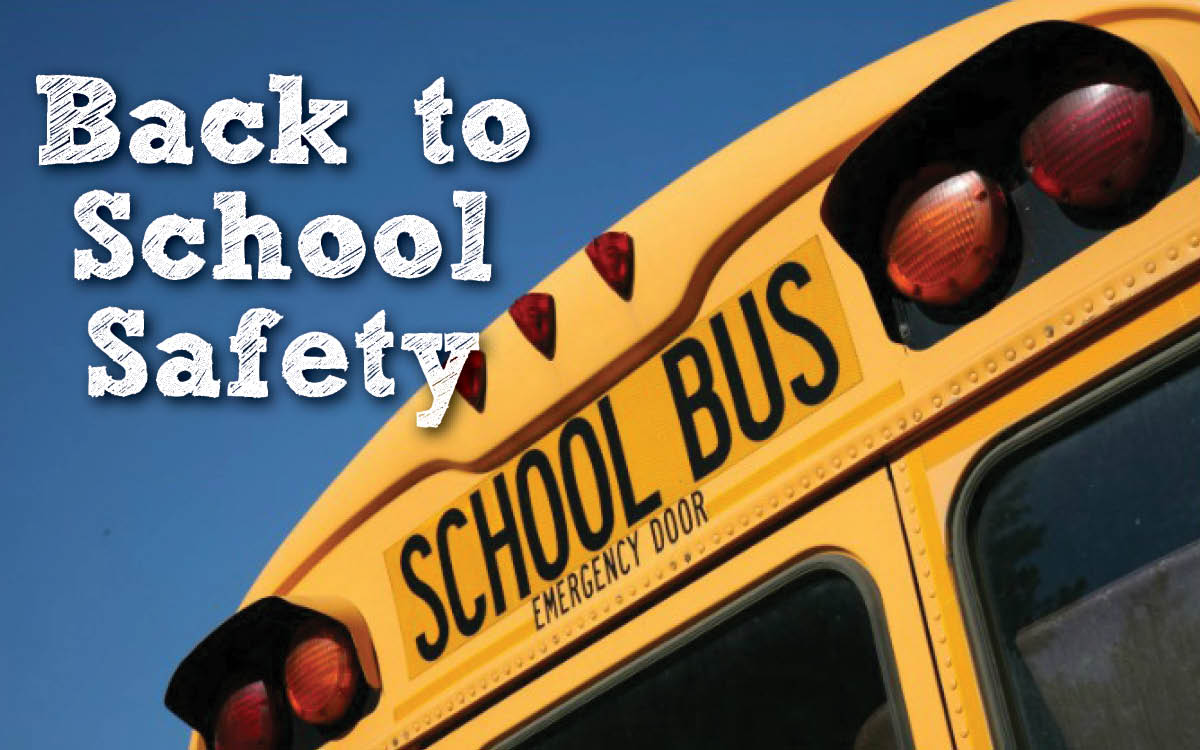 Back-to-School-Safety-FEAT
