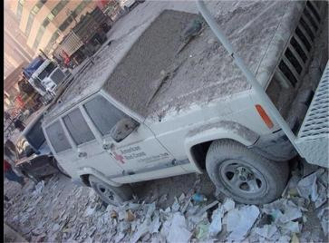 jeep 911